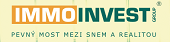 www.immoinvest-group.cz