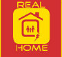 www.real-home.cz