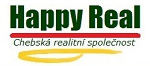 www.happyreal.cz